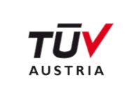 Szkolenia e-learning TÜV AUSTRIA Polska